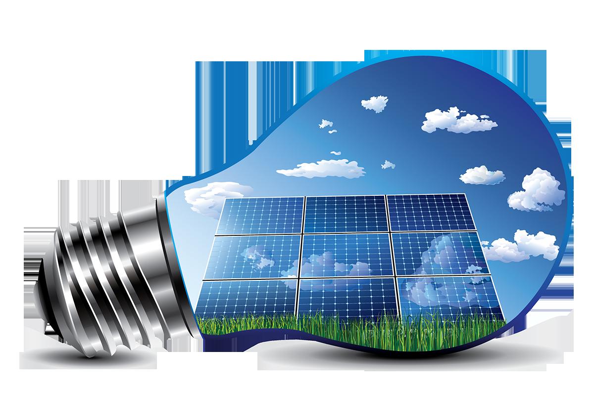 Quanto custa painel fotovoltaico
