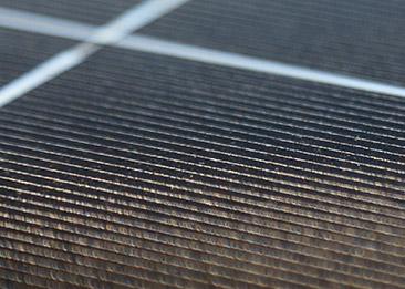 A Energia Solar é uma alternativa eficaz para quem busca por meios mais limpos de energia, ou seja, que são amigáveis ao meio ambiente e também como alternativa de economia na hora de pagar as contas ao final do mês!  Leia mais