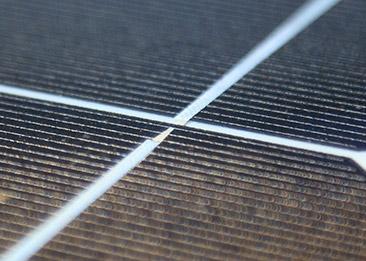O processo de compra é relativamente simples. Os engenheiros especializados da Ecosistema, irão avaliar o ponto que irá receber os painéis fotovoltaico e elaborarão um projeto que melhor se adeque ao local.  Leia mais