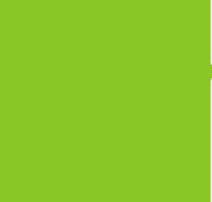 O Brasil é o lugar certo para a Energia Solar