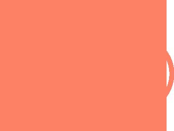 Valorize sua casa