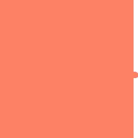 """Saiba qual o dimensionamento e o projeto técnico elaborado pelo profissional e/ ou engenheiro registrado no <a href=""""http://www.crea-pr.org.br/ws/"""" target="""" _blank"""">CREA </a>( Conselho Regional de Engenharia e Agronomia do Estado ) do seu Estado."""