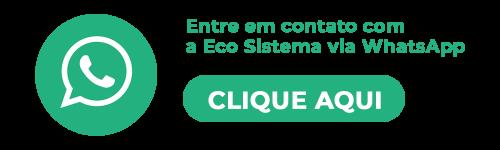 ecosistema-whatsapp